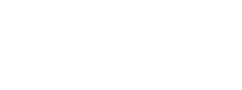 Aviators Design Co