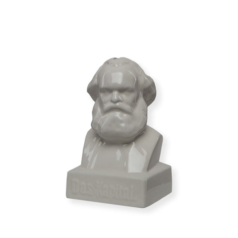 Karl Marx Coin Bank