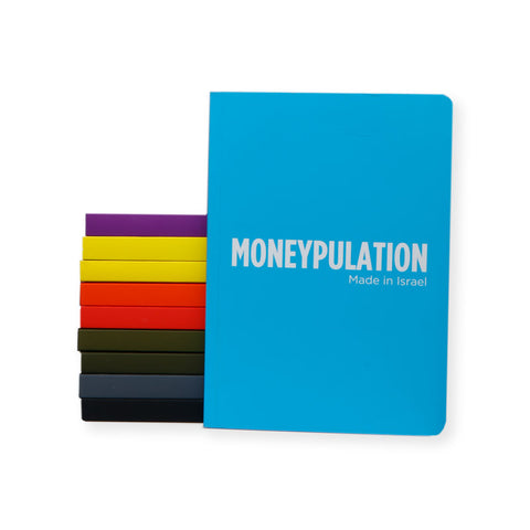 Moneypulation