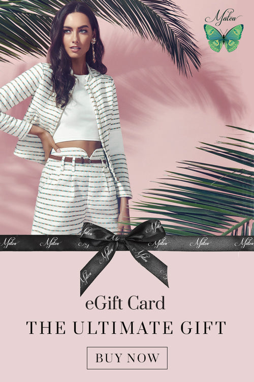 Gift Card - AfterPay & ZipPay Worldwide Shipping