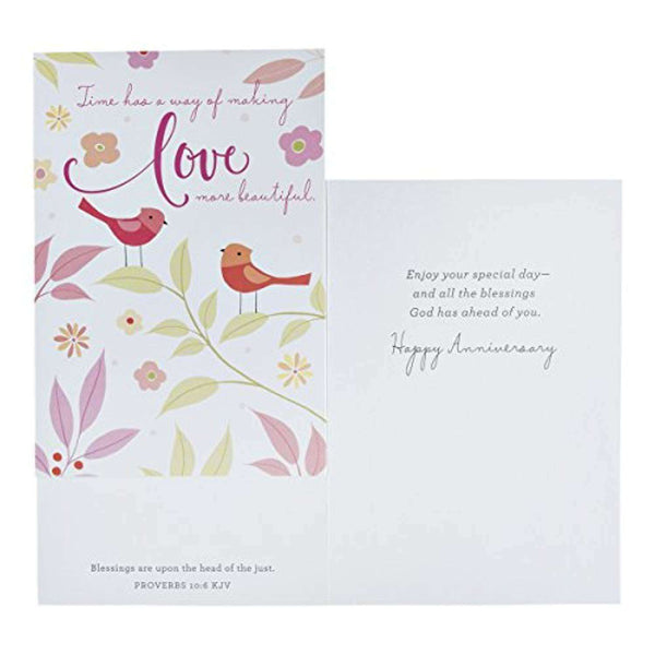 Inspirational All Occasion King James Version Boxed Cards, Boxed Greeting Cards,In God's Service Store