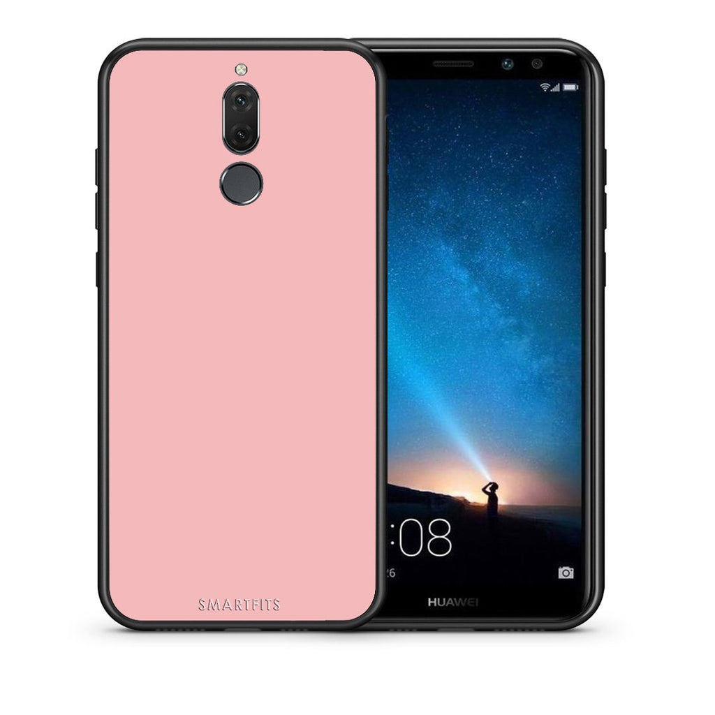 20 - huawei mate 10 lite Nude Color case, cover, bumper