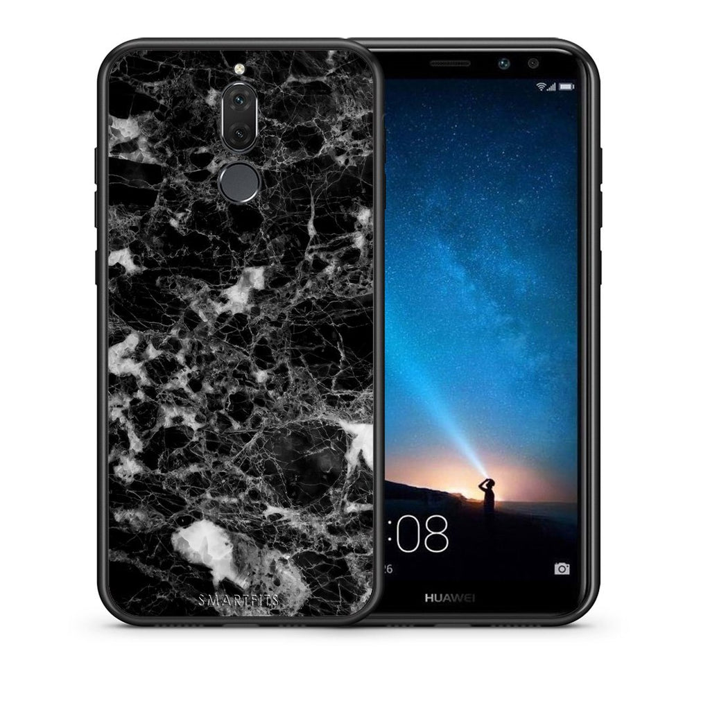 3 - huawei mate 10 lite Male marble case, cover, bumper