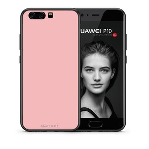 20 - huawei p10 Nude Color case, cover, bumper