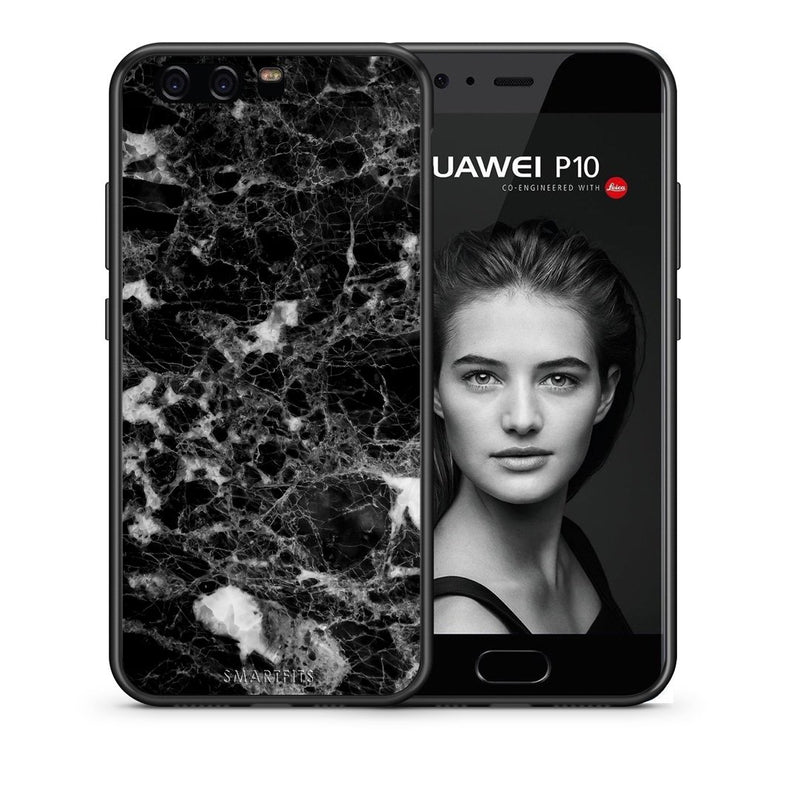 3 - huawei p10 Male marble case, cover, bumper