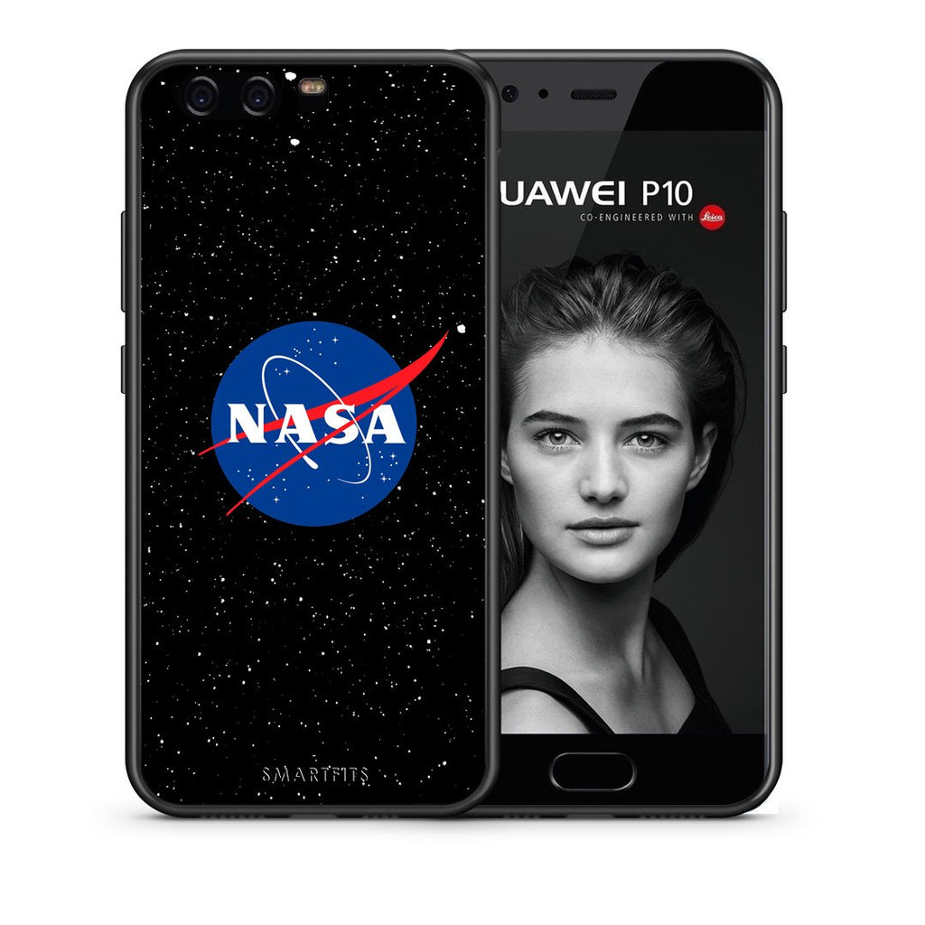 4 - huawei p10 NASA PopArt case, cover, bumper