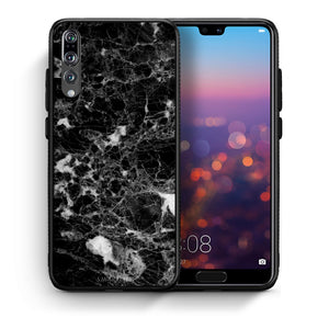 3 - huawei p20 pro Male marble case, cover, bumper