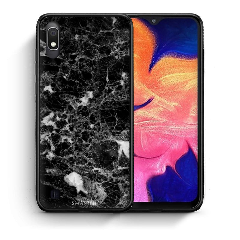 3 - Samsung A10  Male marble case, cover, bumper