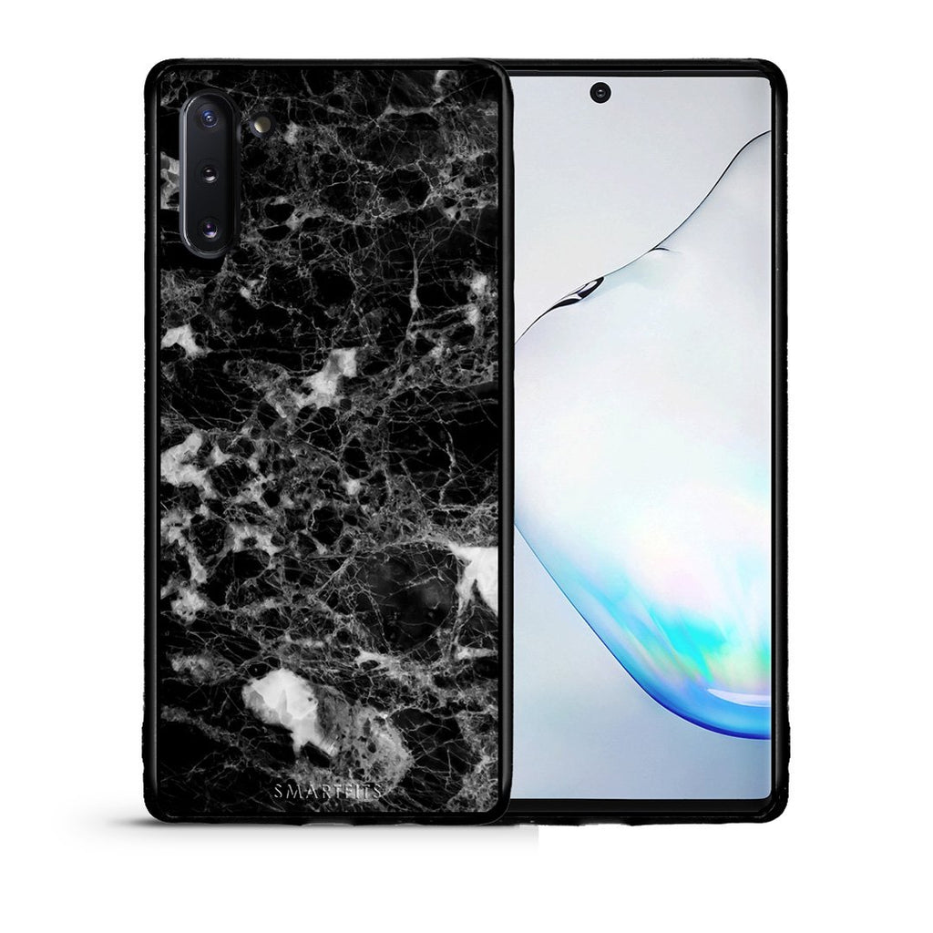 3 - Samsung Note 10  Male marble case, cover, bumper