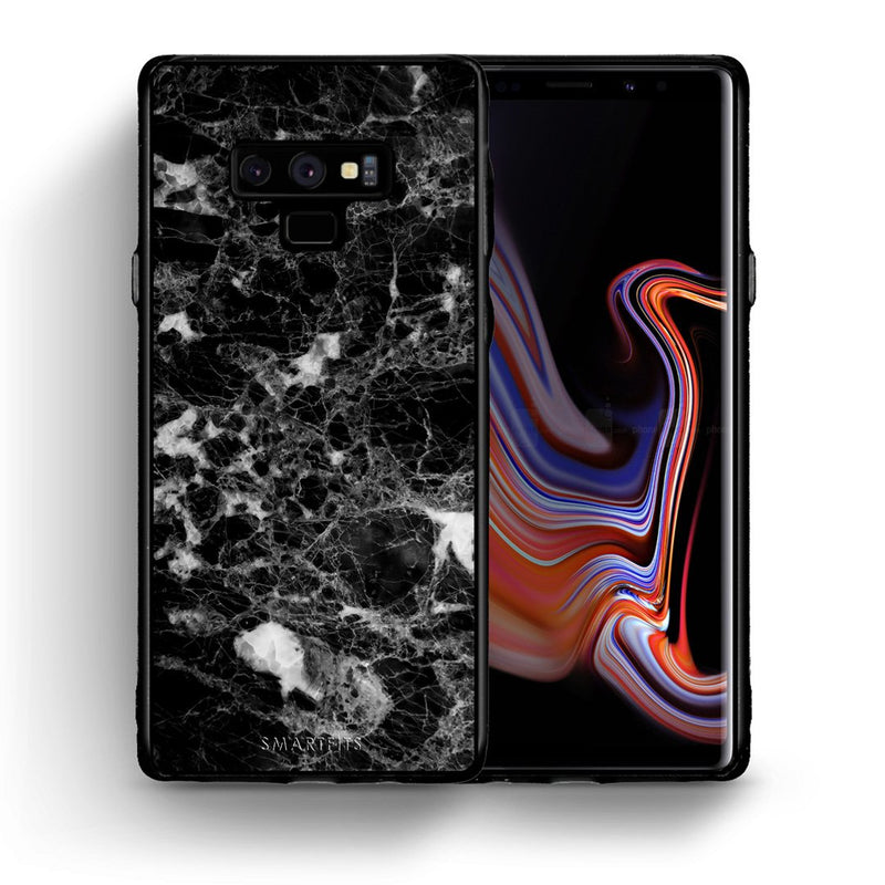 3 - samsung galaxy note 9 Male marble case, cover, bumper