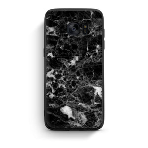 3 - samsung galaxy s7 edge Male marble case, cover, bumper