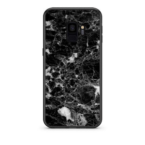3 - samsung galaxy s9 Male marble case, cover, bumper