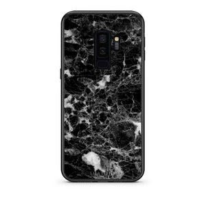 3 - samsung galaxy s9 plus Male marble case, cover, bumper