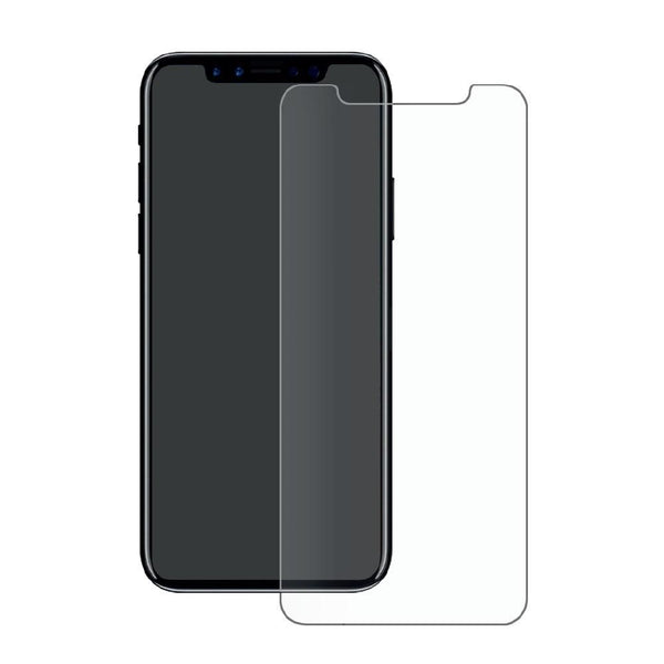 iPhone X Tempered Glass-Screen Protector