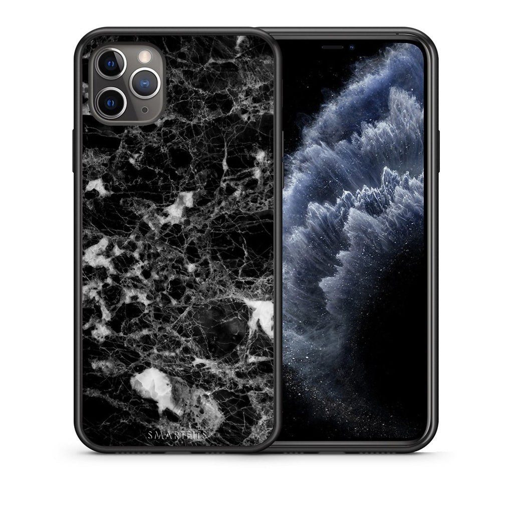 3 - iPhone 11 Pro  Male marble case, cover, bumper
