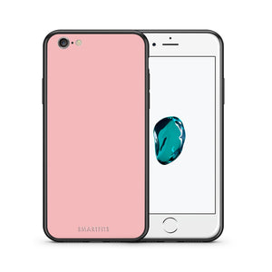 20 - iPhone 7/8 Nude Color case, cover, bumper