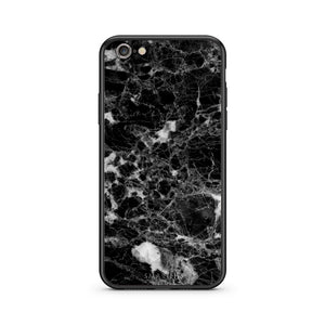 3 - iphone 6 plus 6s plus Male marble case, cover, bumper