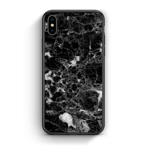 3 - iPhone X/Xs Male marble case, cover, bumper