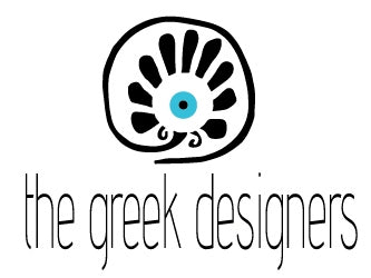 Cyclades The Greek Designers
