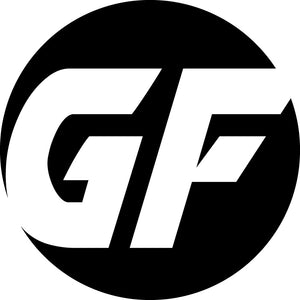 GameFace Sports International