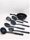 13 Piece Cook Set