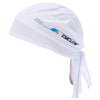 Unisex Quick-dry Cycling Cap - Guam Shopping Network