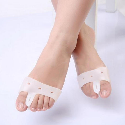 Toe Foot Corrector - Guam Shopping Network