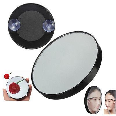 Magnifying Mirror - Guam Shopping Network