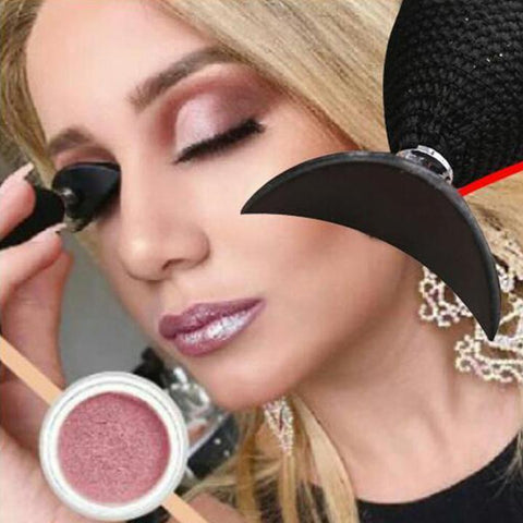 Eye Shadow Stamp - Guam Shopping Network