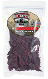 Traditional Style Jerky - Old Fashioned 10 oz Bag - Guam Shopping Network