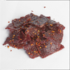 Traditional Style Jerky - Hot & Spicy 10 oz bag - Guam Shopping Network