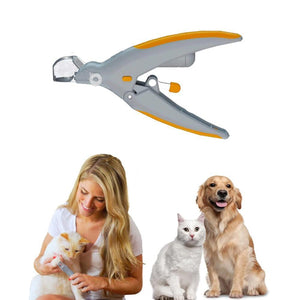 Pet Nail Trimmer - Guam Shopping Network