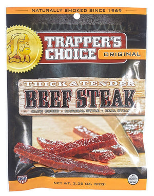 Trapper's Choice - Original - Guam Shopping Network