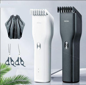 Affordable Professional Electric EZ Hair Trimmer