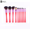 Multi Makeup Brushes Set (7 Pcs) - Guam Shopping Network