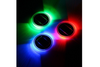 LED Car Cup Holder - 2PCS - Guam Shopping Network