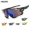Windproof Sport Eye-wear for Outdoor motocross and snowboard - Guam Shopping Network