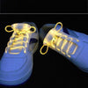 LED Shoelaces - Guam Shopping Network