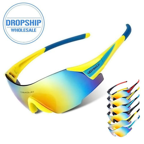 Sport Ski Goggles for Men or Women - Guam Shopping Network