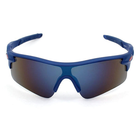 Men Flexible Polarized Fashion Sunglasses - Guam Shopping Network