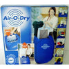Air-o-Dry - Guam Shopping Network