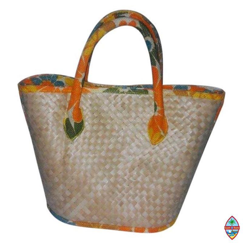 Weave Medium Tote Women Totes