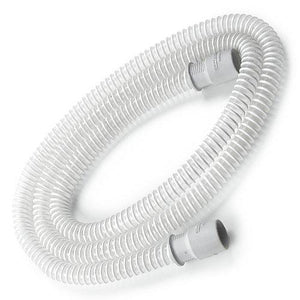 Subscription - Standard Tubing
