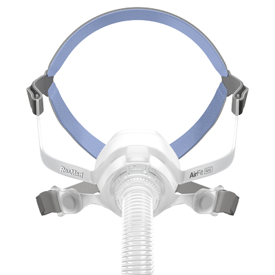 AirFit N10 Nasal Mask with Headgear