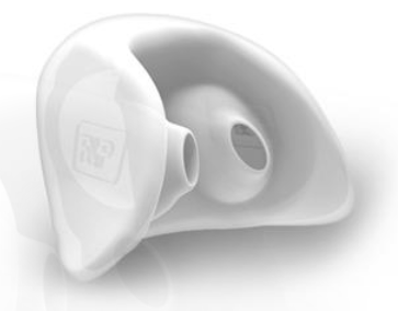 Brevida Nasal Pillow