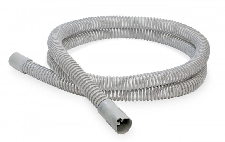 ThermoSmart Heated Hose for ICON Series CPAP Machines
