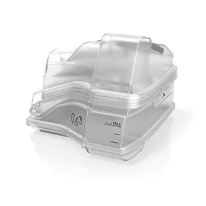 Dishwasher Safe Water Chamber for AirSense™ 10 and AirCurve™ 10 HumidAir™ Heated Humidifier
