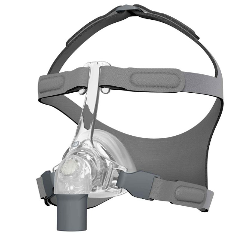 Eson™ Nasal CPAP Mask
