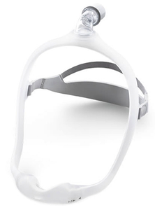 DreamWear Nasal Mask with Headgear