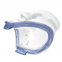 AirFit™ P10 Nasal Pillow